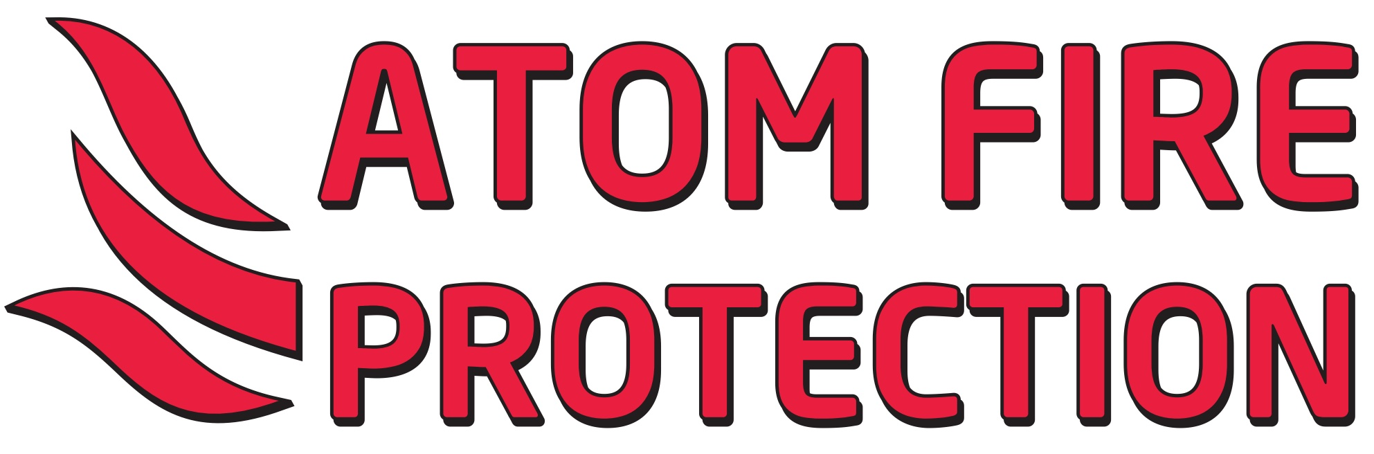 Atom Fire Protection